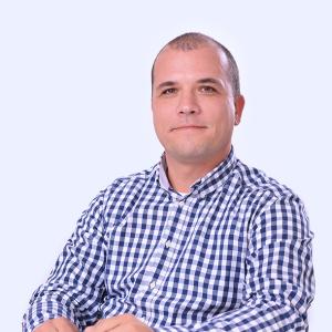 Domagoj_Oreb_Venture_partner_300x300_cropped