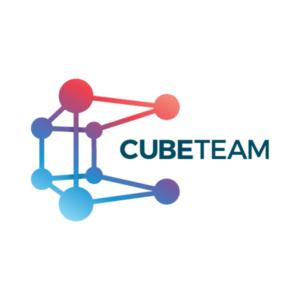 Cubeteam