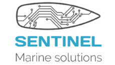 Sentinel Marine Solutions