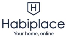 Habiplace