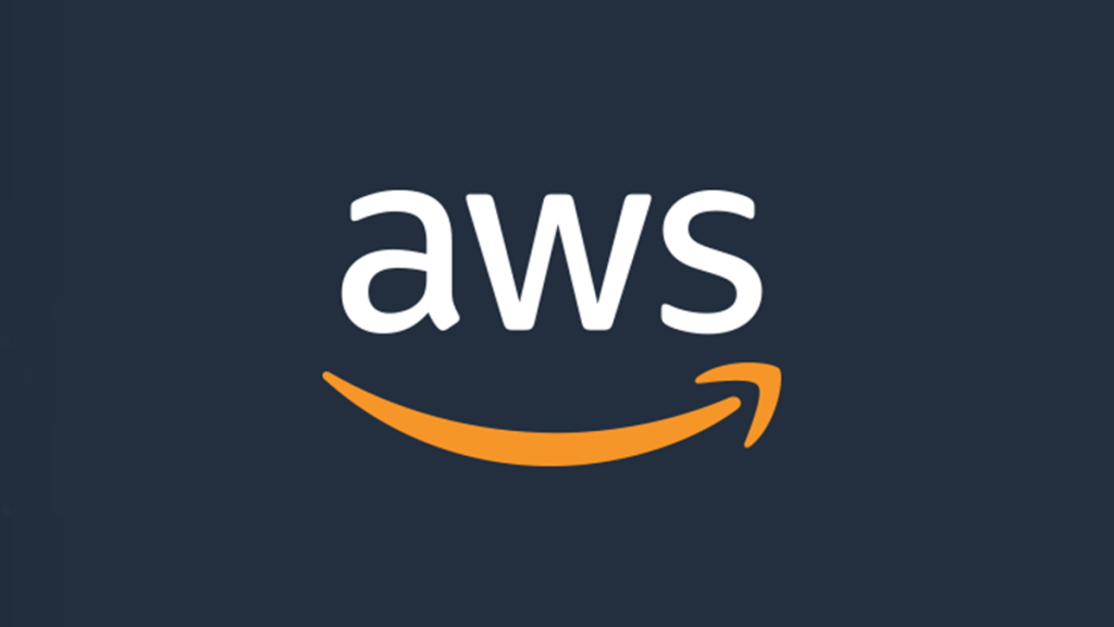 Uhura Solutions on AWS