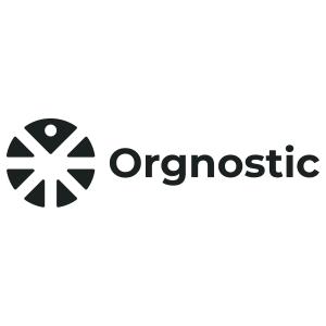 Orgnostic