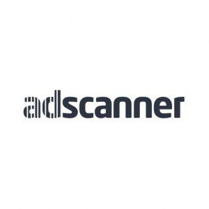 AdScanner
